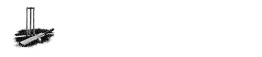 Cheshire Association of Groundsmen