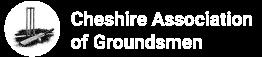 Cheshire Association of Groundsmen